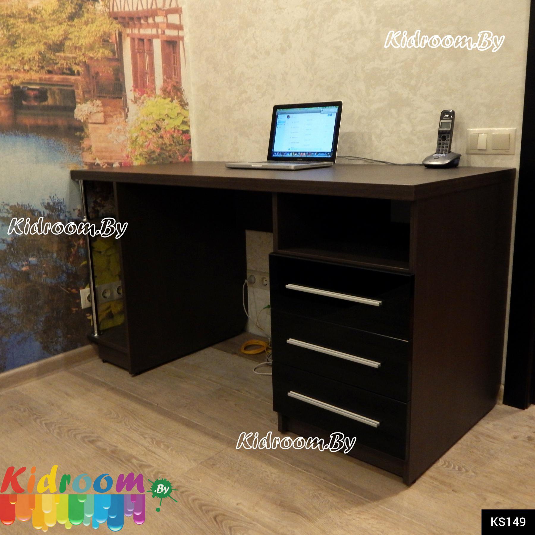 Doska.by столы - письменные мебельный салон тц ''камелот'' у.
