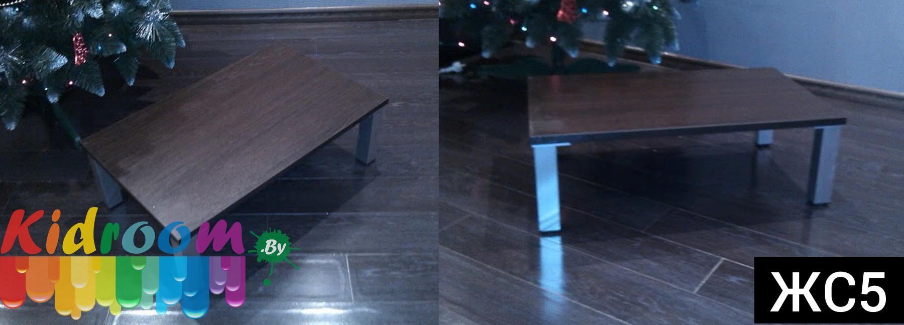 раскладные столы для офиса цены